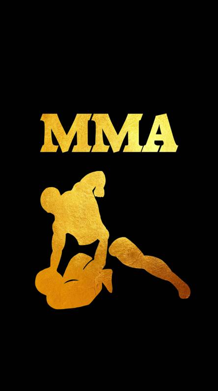 Mma Wallpapers Free By Zedge