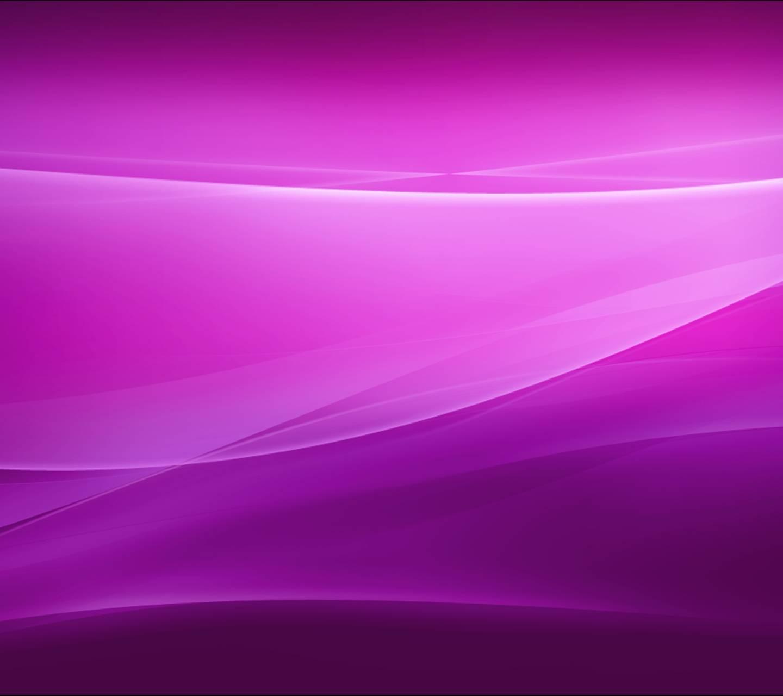 Xperia Arc Pink