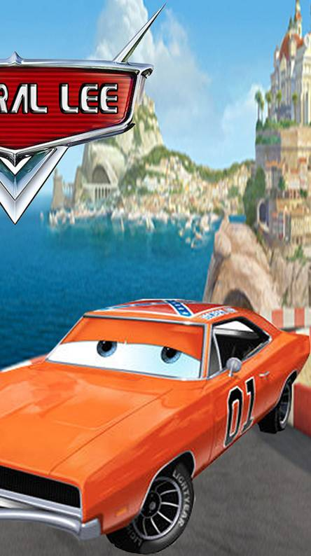 Used General Lee Ringtones And Wallpapers Free By Zedge
