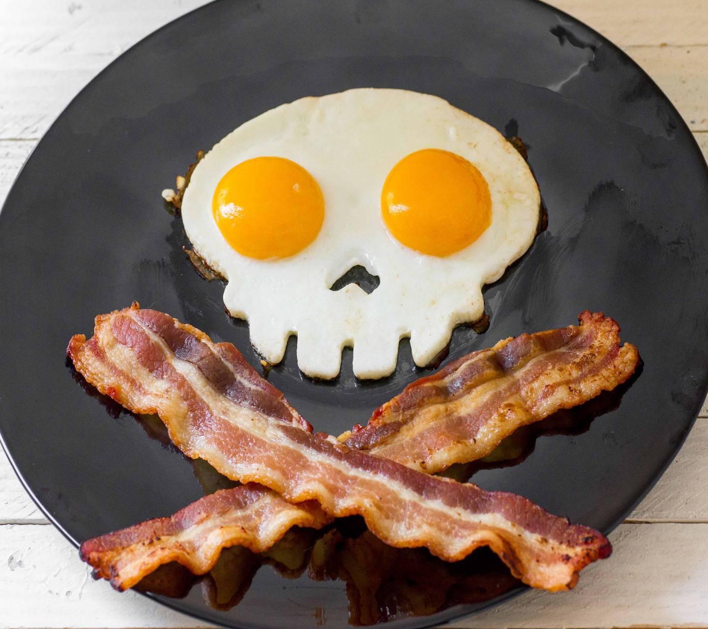 killer breakfast