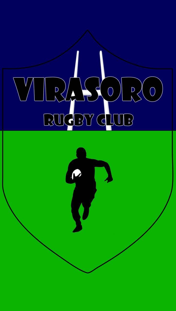 Virasoro Rugby Club
