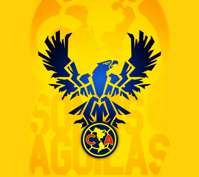 Somos Aguilas