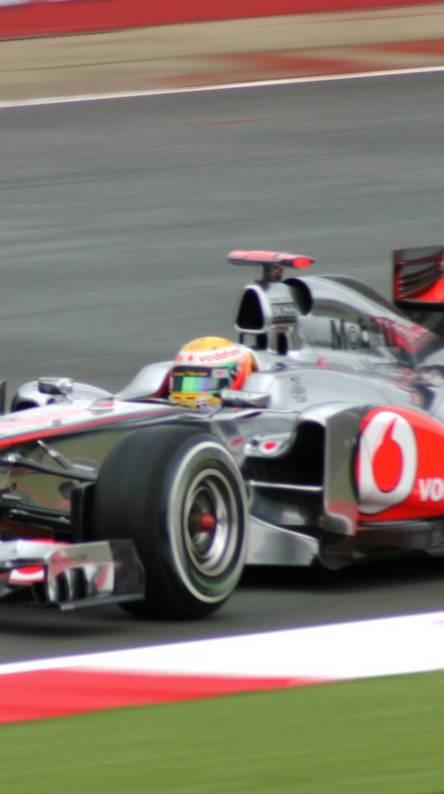 Lewis 2011
