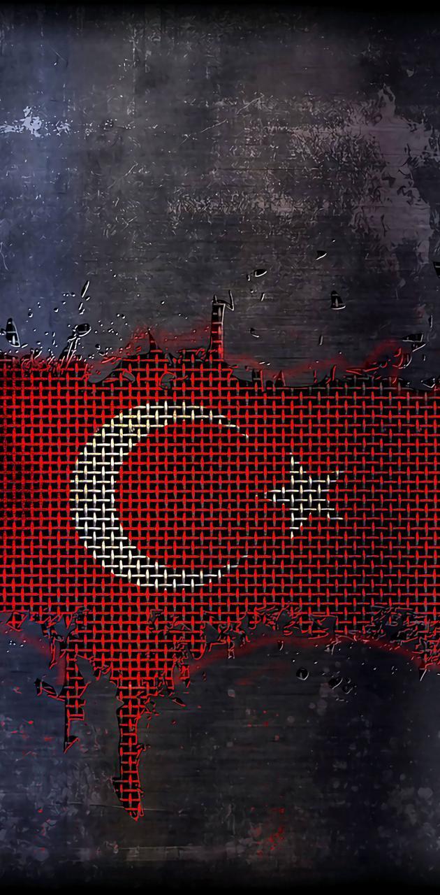 Turk Bayrak