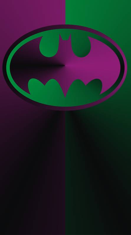 Batman Joker Ringtones And Wallpapers Free By Zedge