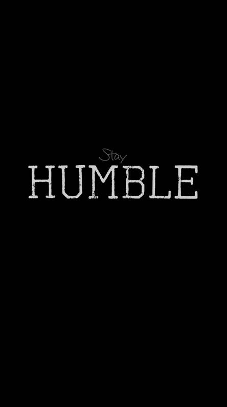 Humble Wallpapers Free By Zedge