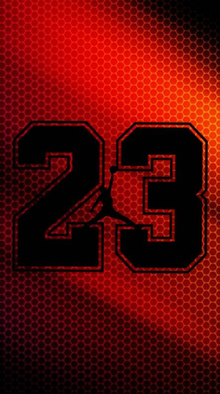 Jordan 23 Wallpapers Free By Zedge