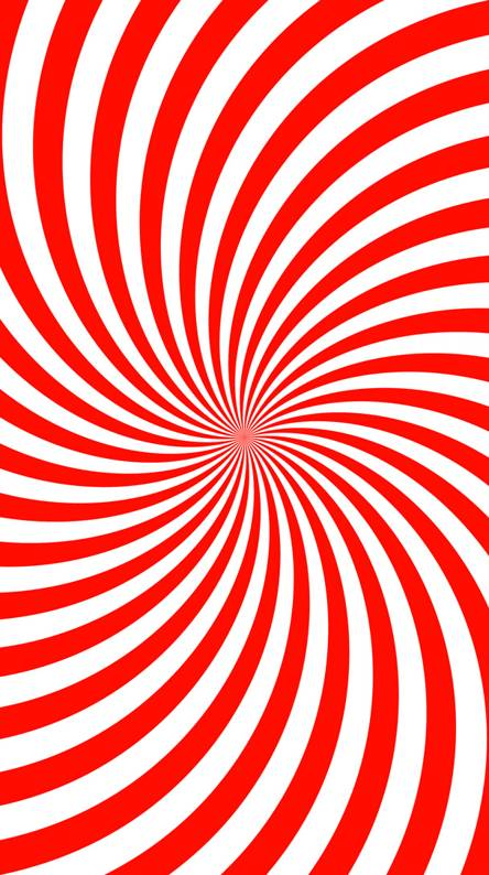 Pinwheel swirl