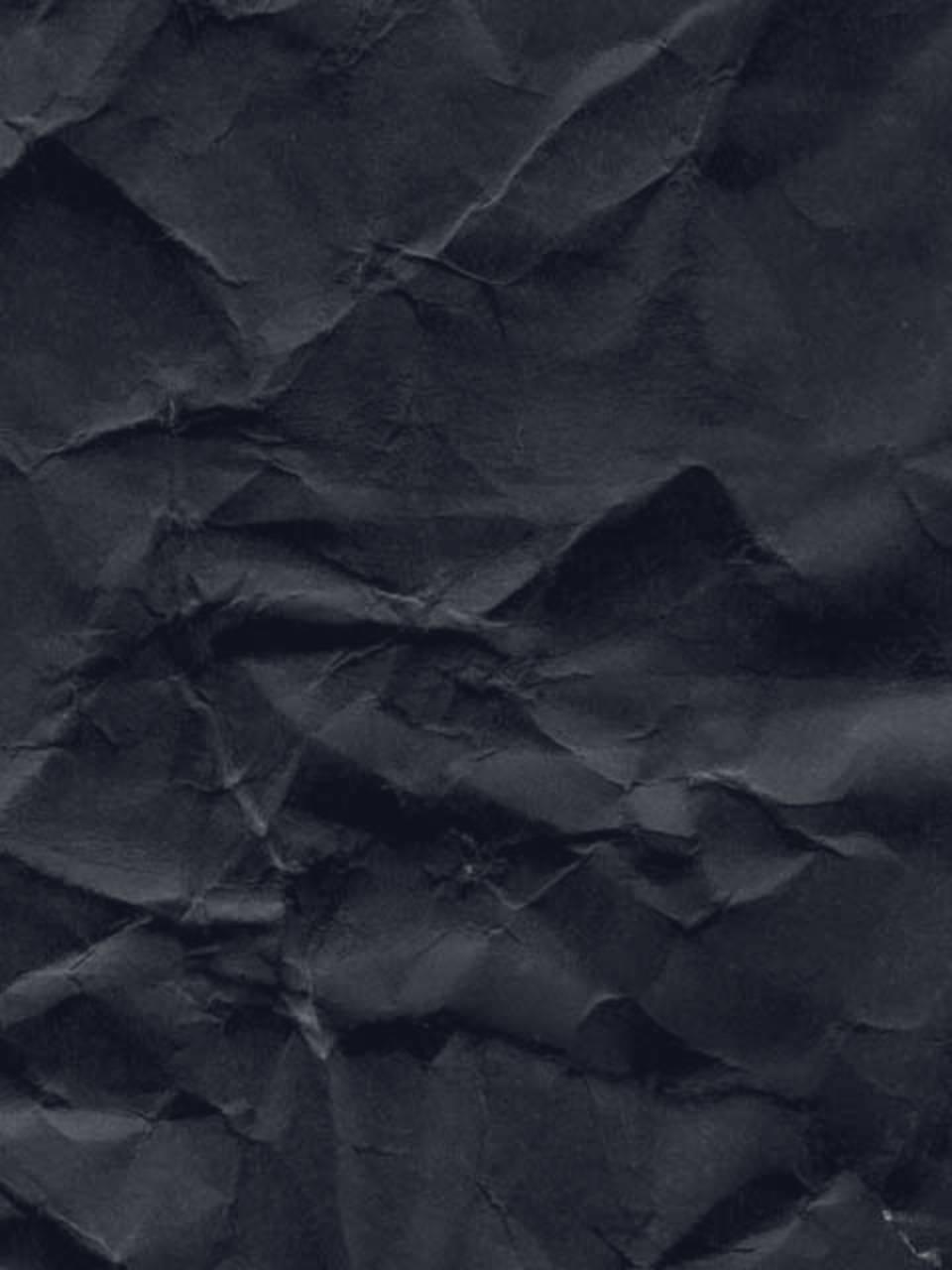 Dark Rinkle