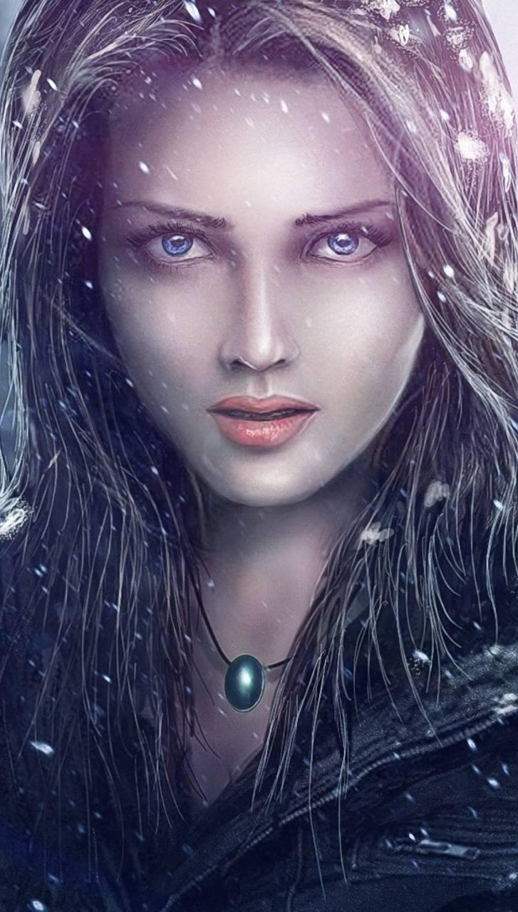 MysticalGirl