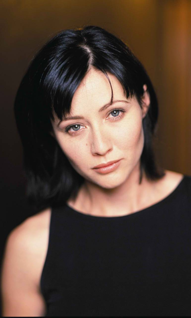Pru From Charmed
