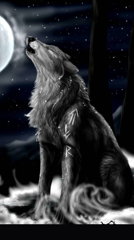 On the Howl
