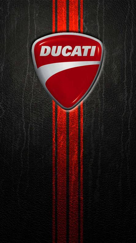 Search ZEDGETM For Ducati Wallpapers