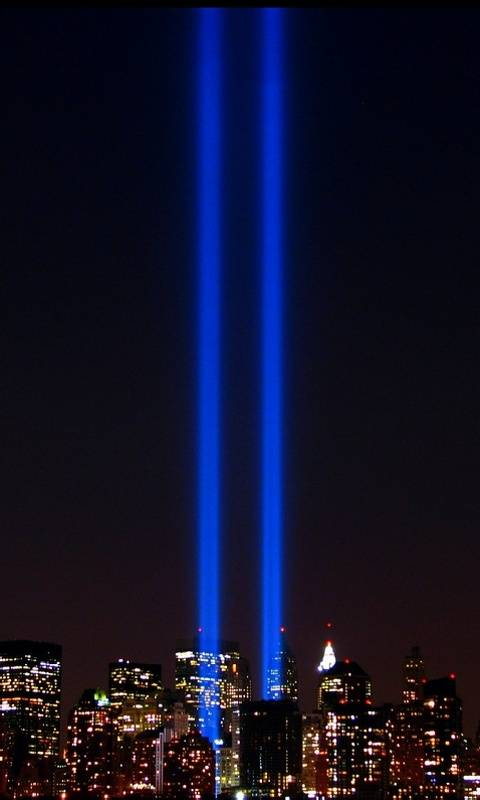 Remember 9 11 Wallpaper By Bobeem1315 4a Free On Zedge
