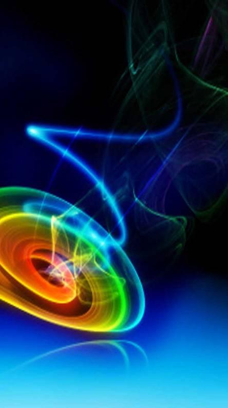 Beautiful Electric