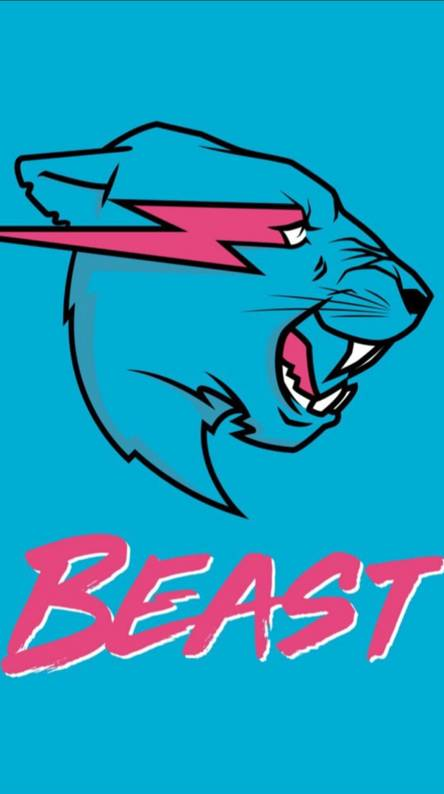 Mr Beast Ringtones And Wallpapers Free By Zedge