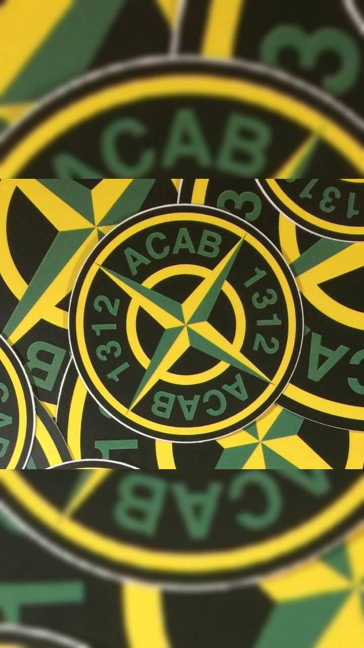 Acab Wallpaper By Kikibezriki Cf Free On Zedge