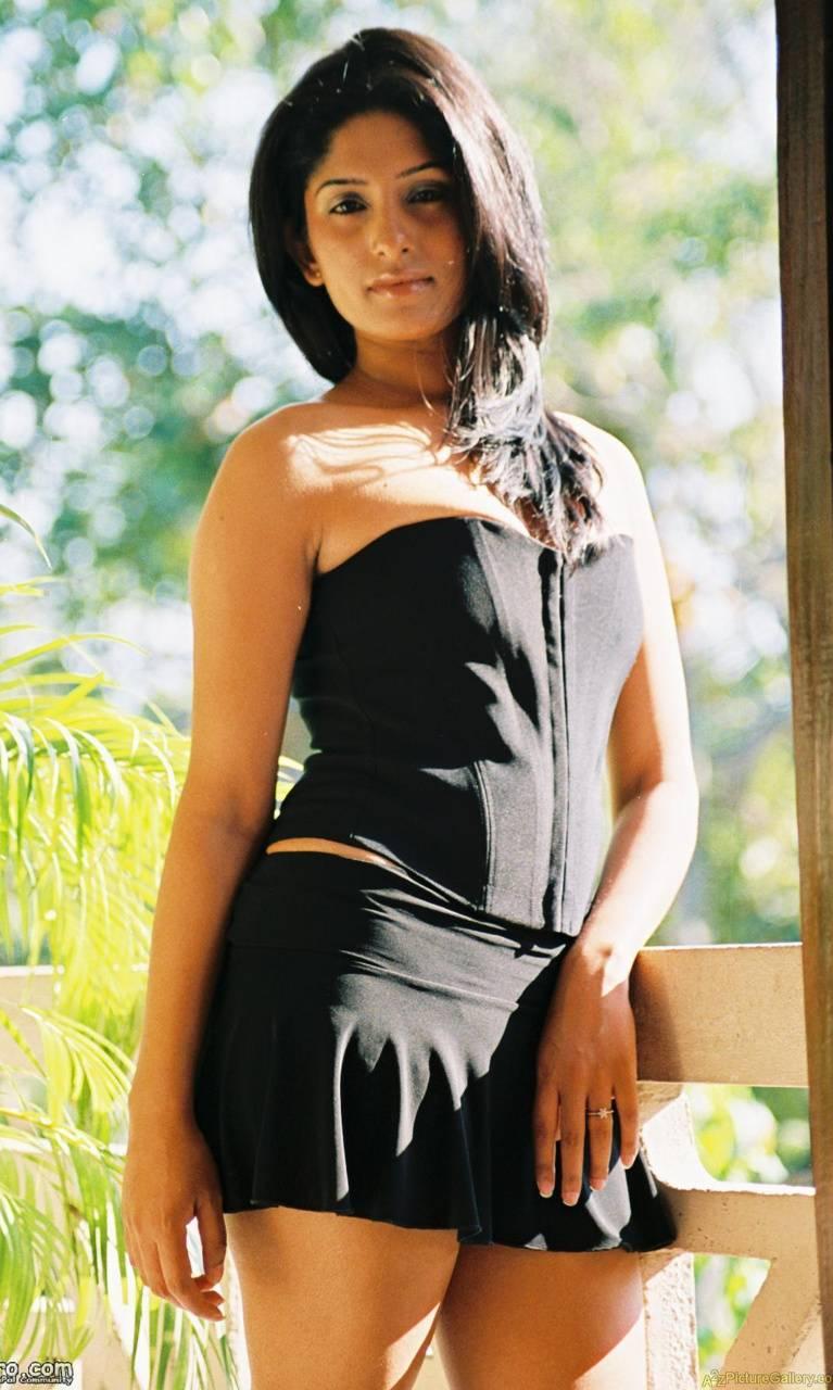 Hot Girl 4m India