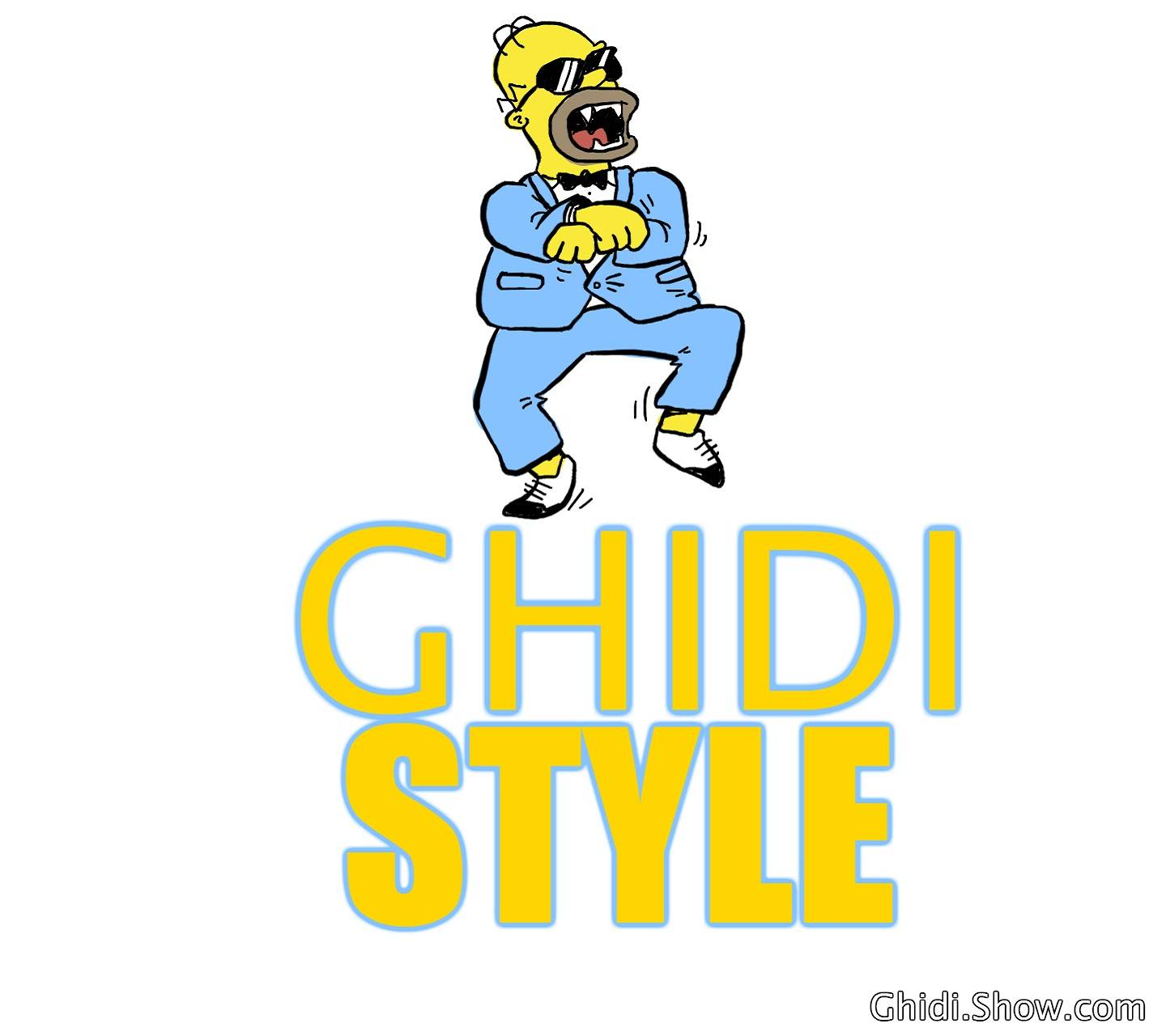 Ghid Style