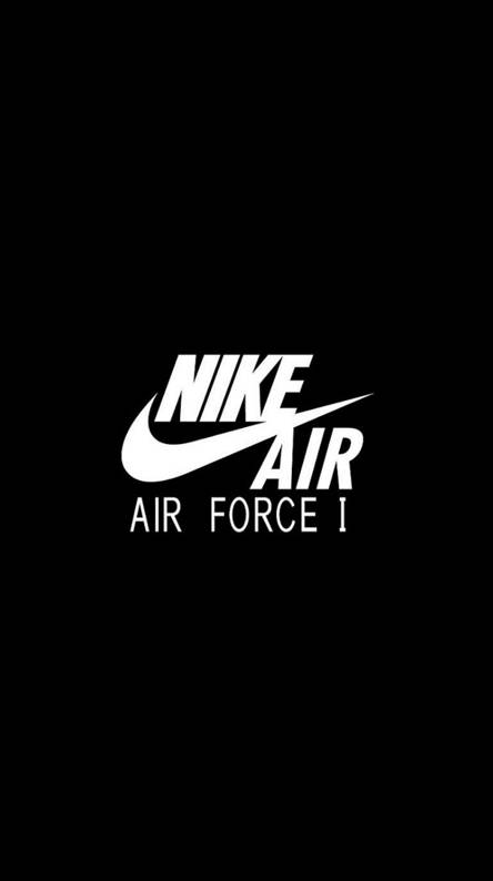 Nike Air Force Wallpapers Free By Zedge