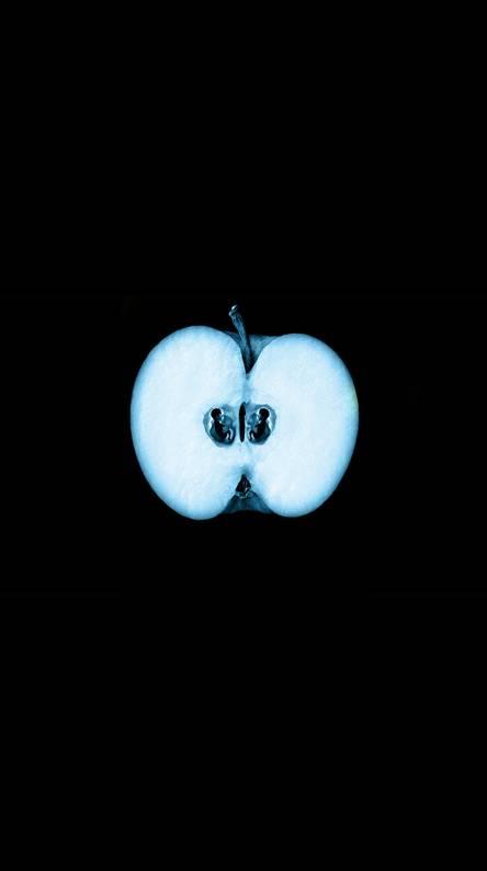 Apple Inside