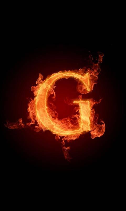 G on Fire