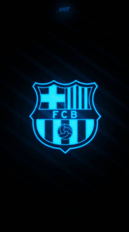 fc barcelona wallpapers free by zedge fc barcelona wallpapers free by zedge