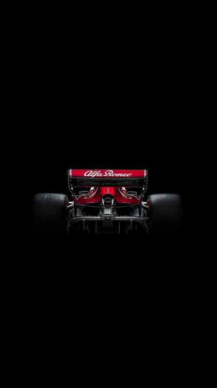 f1 wallpapers