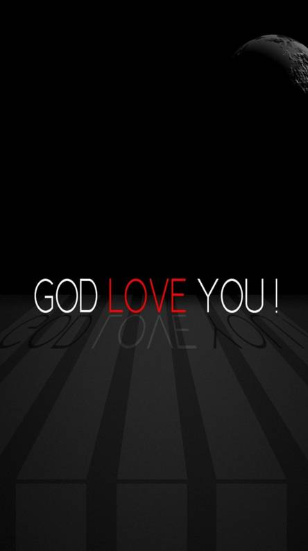 Love God Ringtones And Wallpapers Free By Zedge