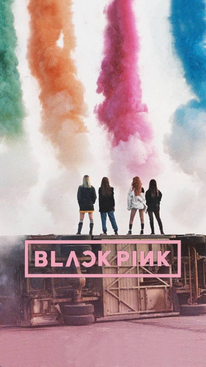 Blackpink Jisoo Wallpaper Iphone Kim Jisoo Androidiphone