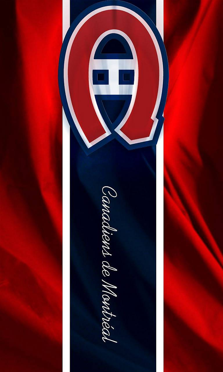 Montreal Canadiens Wallpaper By Iontravler D5 Free On Zedge