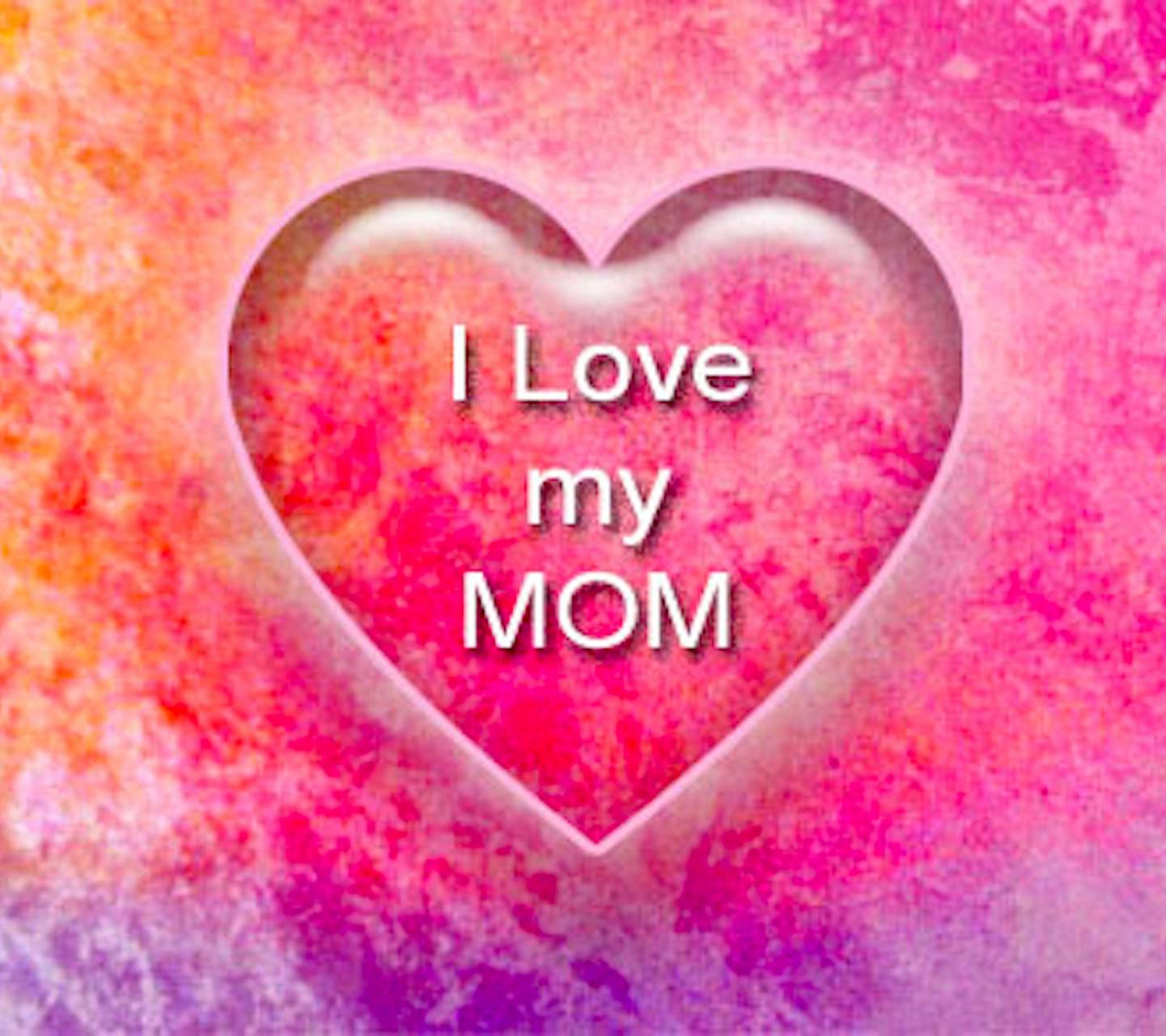 I Love My Mom Wallpaper By Xrscorpio 15 Free On Zedge