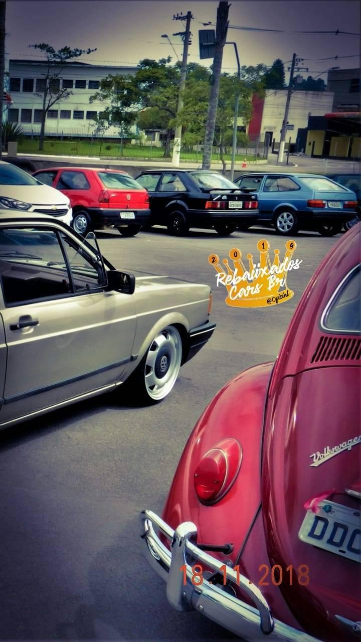 Autos tuning