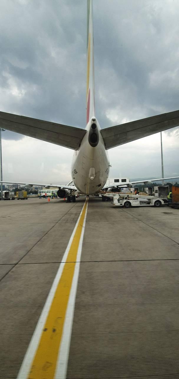 ET - A350