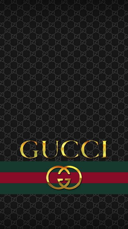 Logos Supreme Gucci Ringtones And Wallpapers Free By Zedge