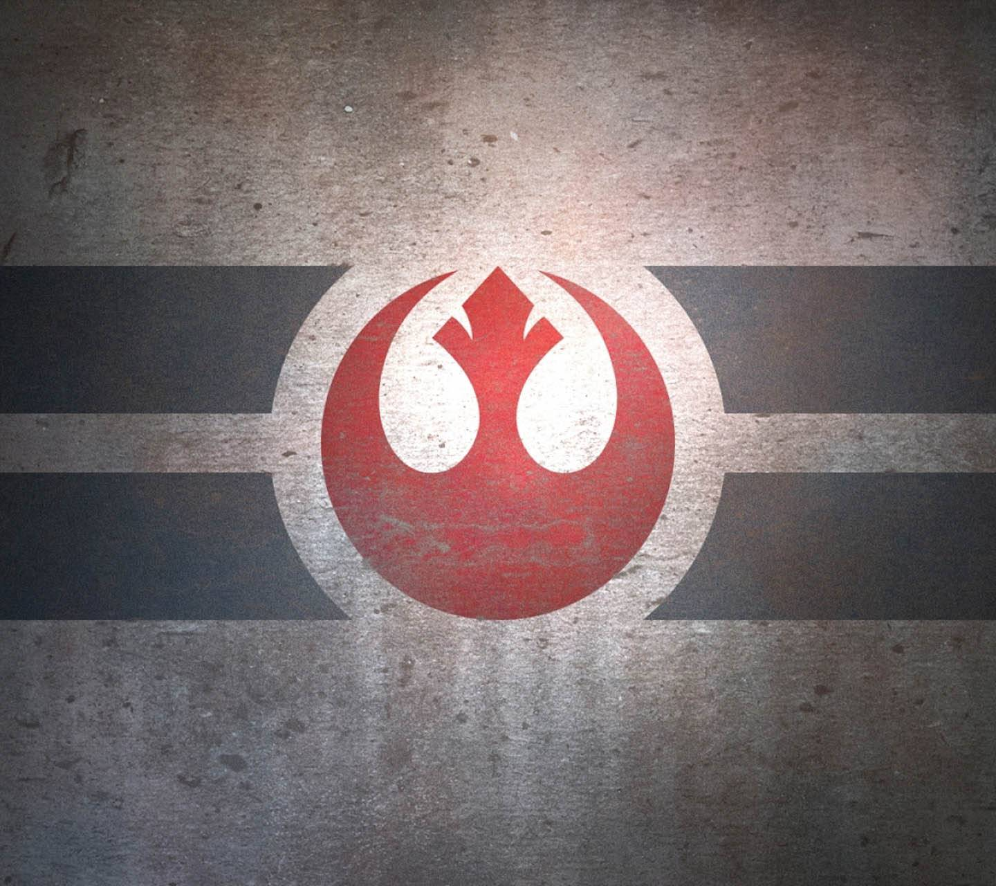Rebel Alliance Wallpaper By Jstatetiger A9 Free On Zedge
