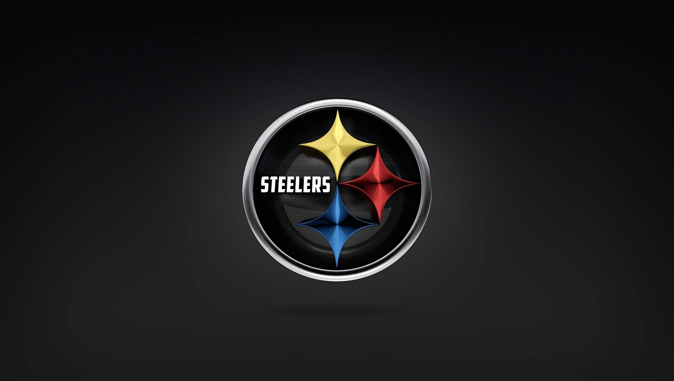 Steelers 3