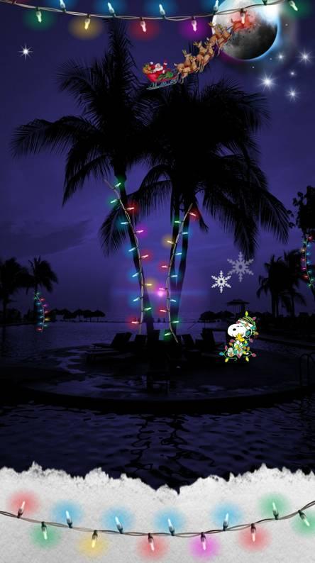 snoopys christmas - Snoopys Christmas