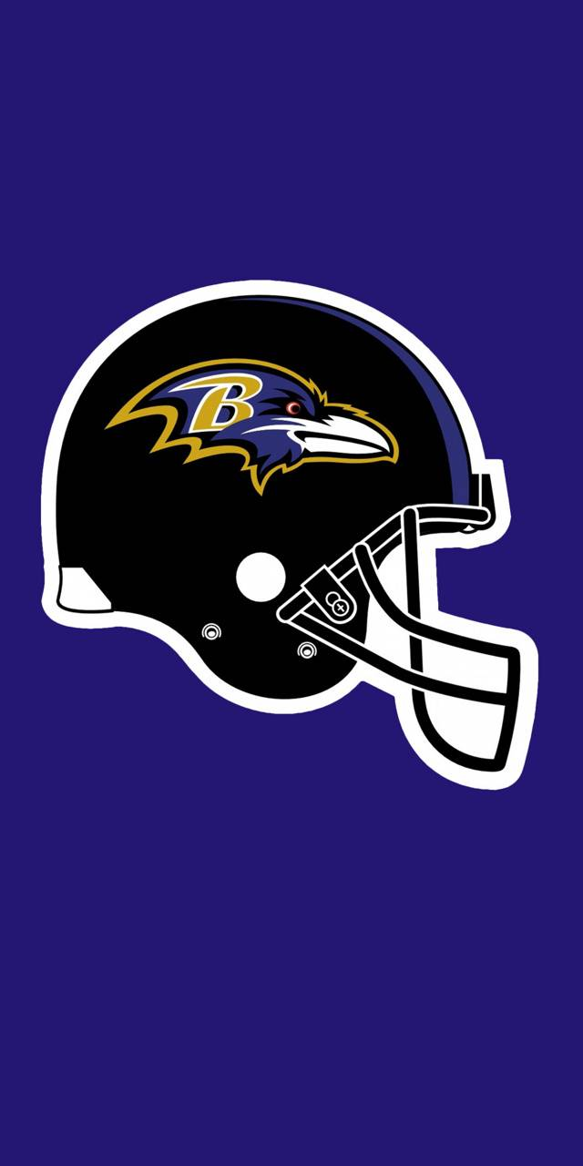 Baltimore Ravens Wallpaper By Eddy0513 53 Free On Zedge