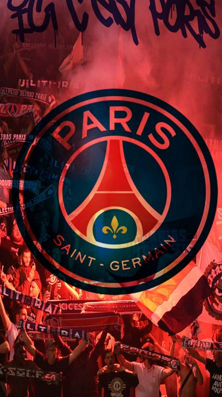 Paris Saint Germain Fc Wallpapers Free By Zedge