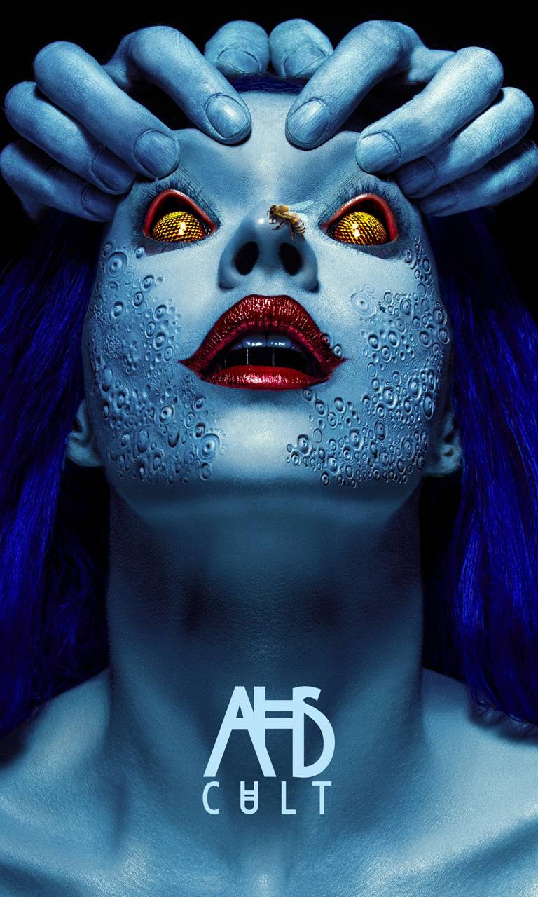 Ahs Wallpaper By Sachiding 0a Free On Zedge