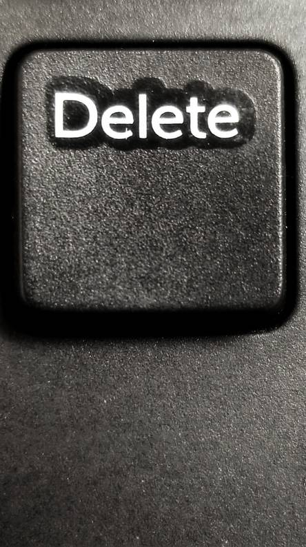 Ctrl Alt Delete Wallpapers Free By Zedge