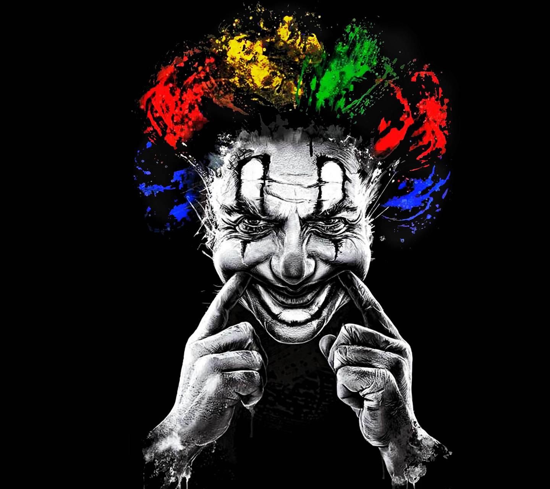 Joker 4k Wallpaper By Prince A A R Y A 4b Free On Zedge