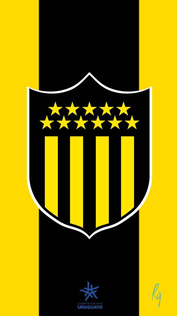 PENAROL Uruguay