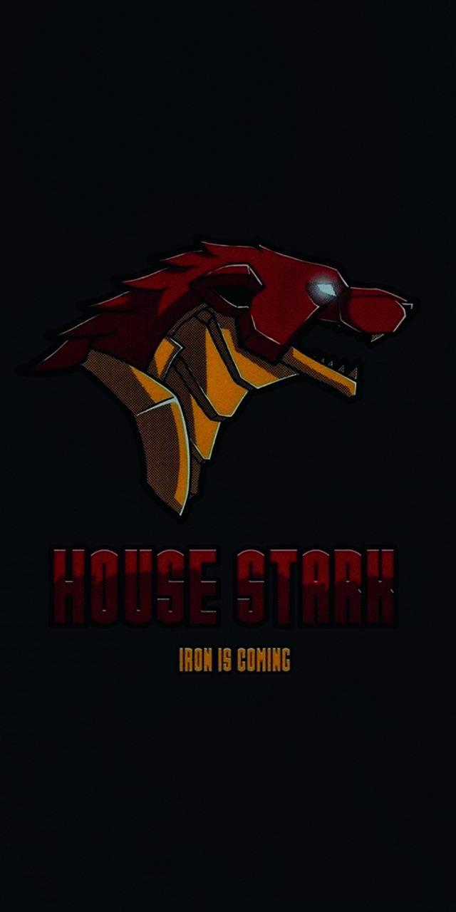 Stark Symbol