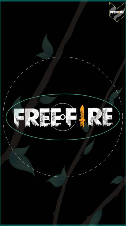 Free Fire Ringtones And Wallpapers Free By Zedge