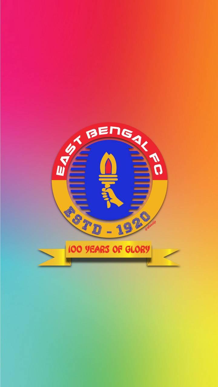 East Bengal 025