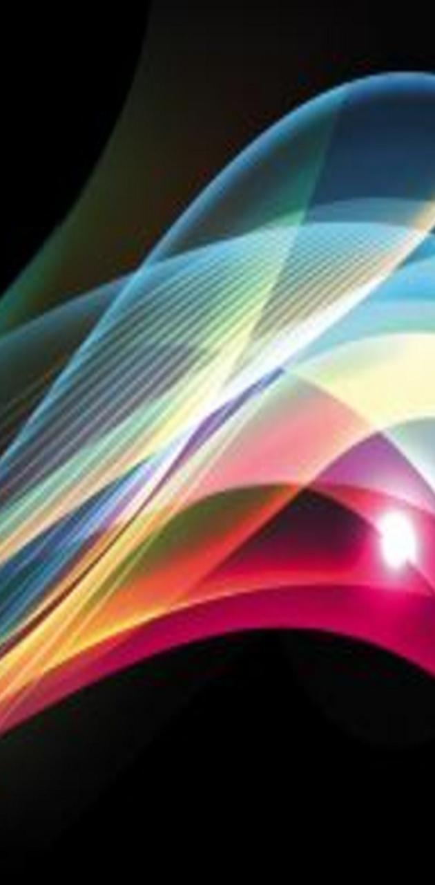 Swirl Colors