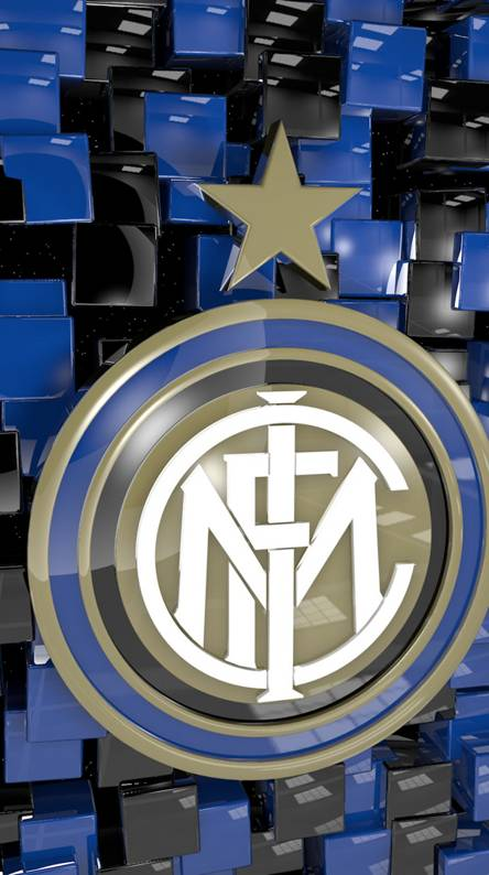 Inter Milan Coach Wallpapers Free By Zedge