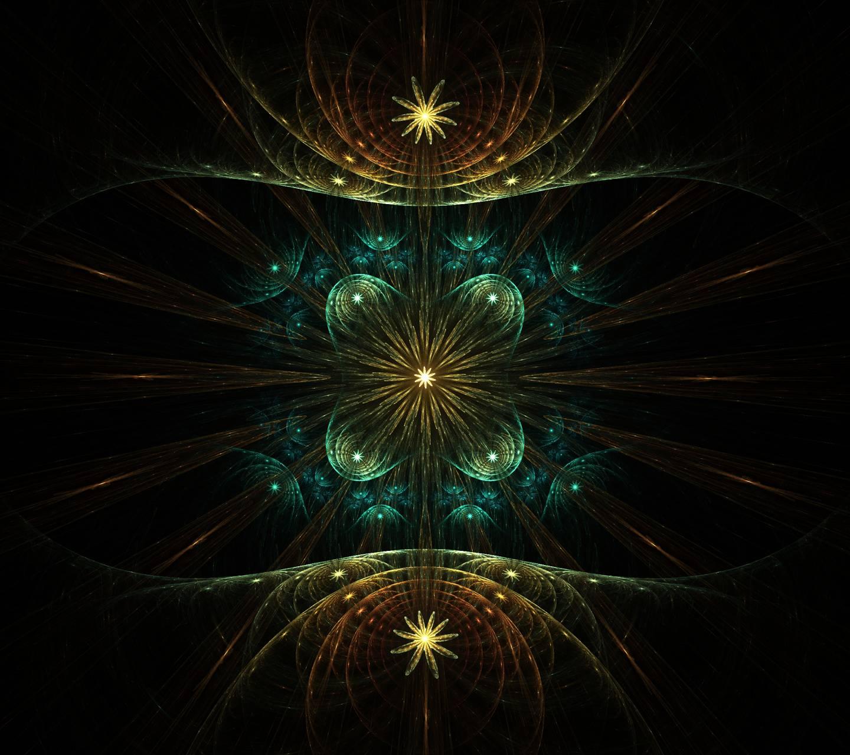 Labra Star N3